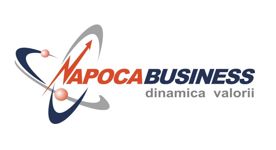 Napoca Business