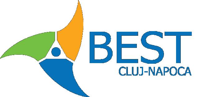 BEST_signature_Cluj-Napoca-300x142