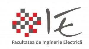 logo-ie-q-v9-300x167
