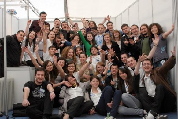 JobShop 2011