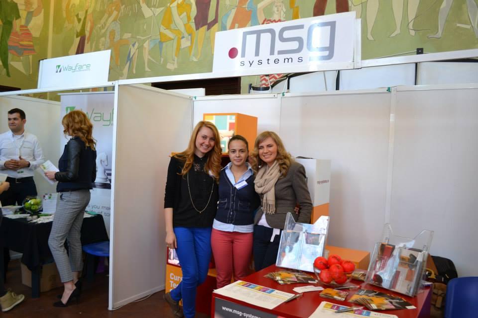 JobShop 2014