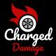 Charged Damage